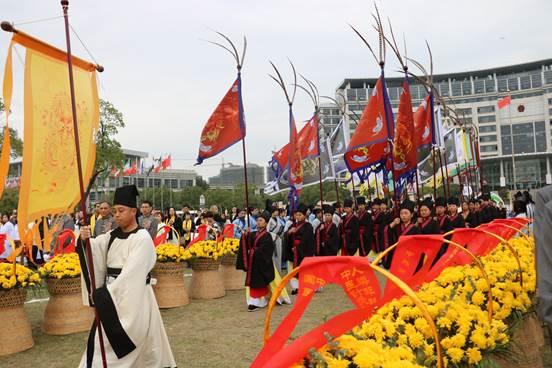 浙江衢江:正打造集针灸、农业、乡村旅游等于一体的康养之城